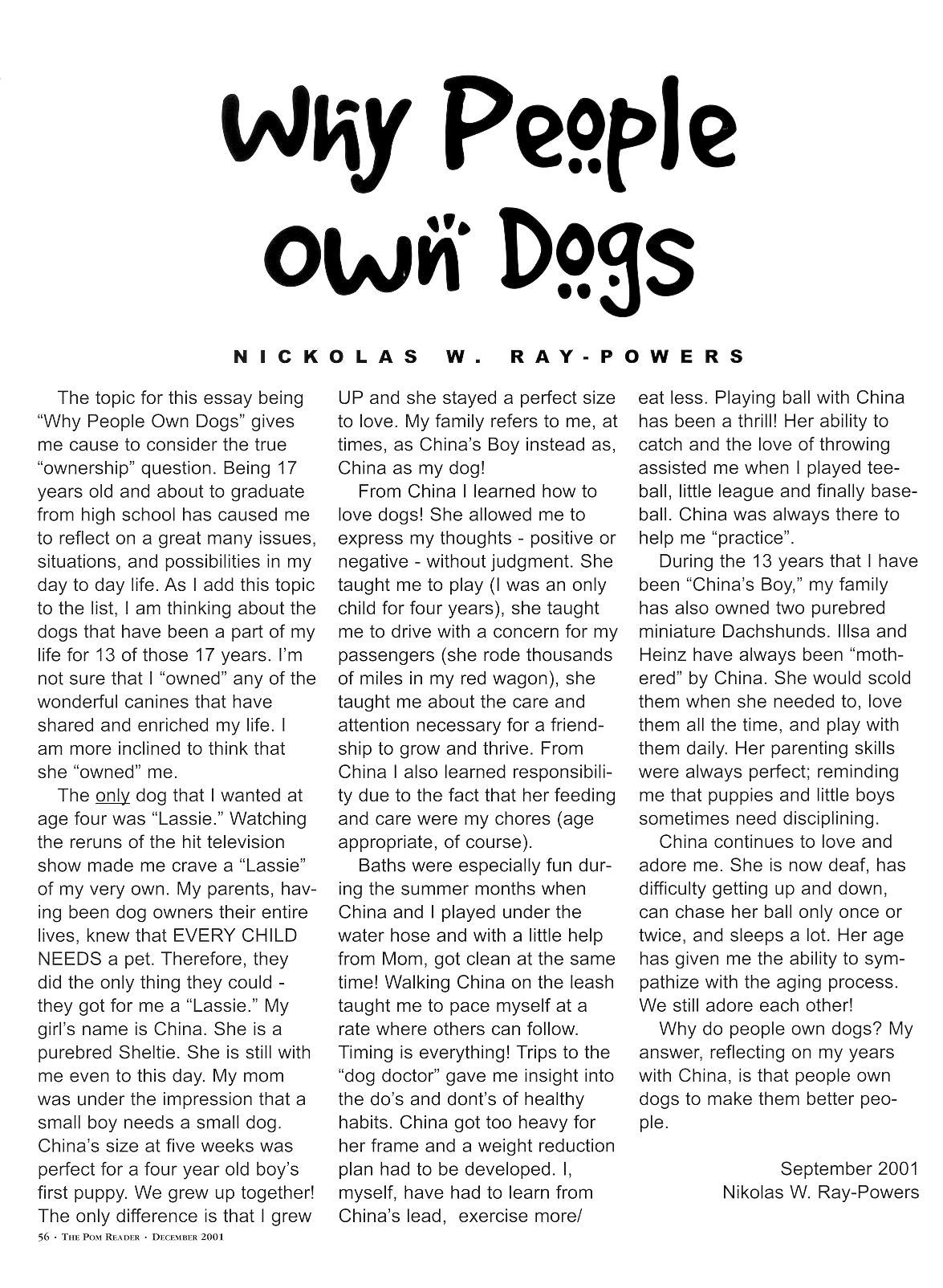 Whydogs Labels: fashion model, Glamour Model, Heidi Klum